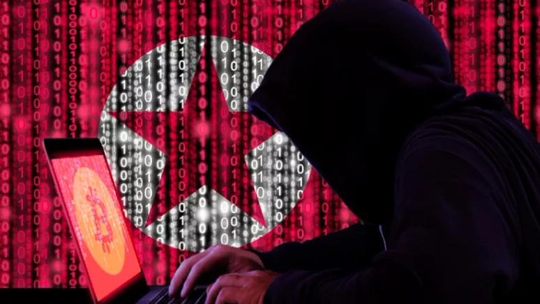 Türkiye'ye hangi ülke siber saldırı düzenledi?