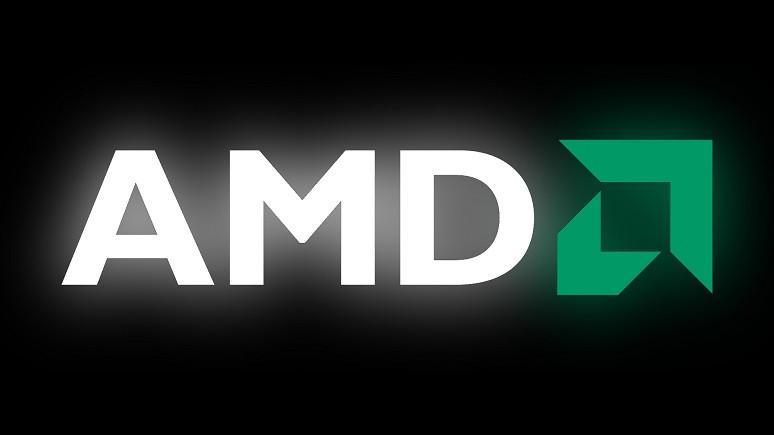 AMD gelecek için iddialı!