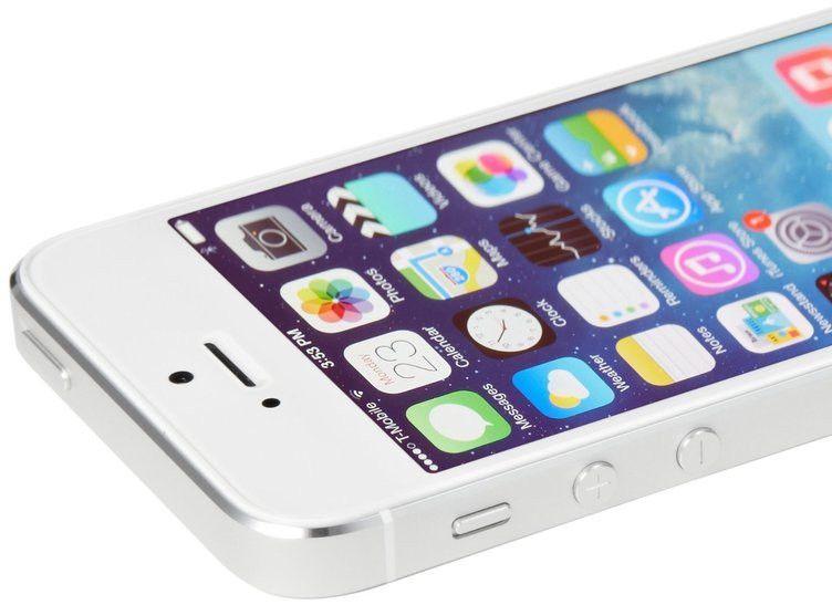 iPhone kilitlenirse nasıl açılır? - Page 1