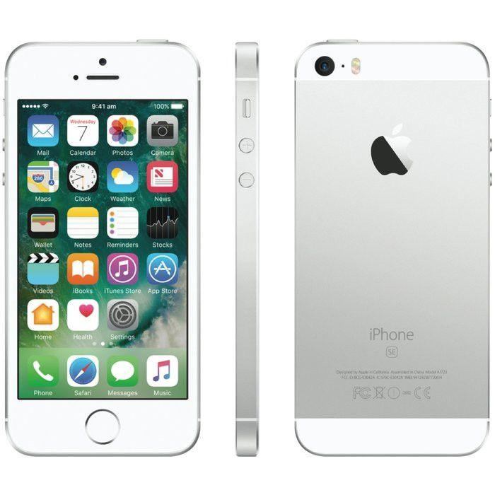 iPhone kilitlenirse nasıl açılır? - Page 2
