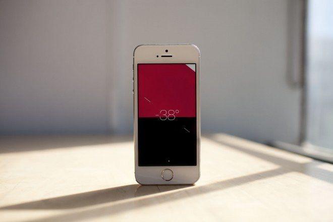 iPhone kilitlenirse nasıl açılır? - Page 3