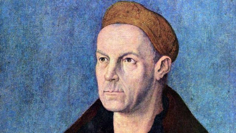 İnsanlık tarihinin gelmiş geçmiş en zengin adamı