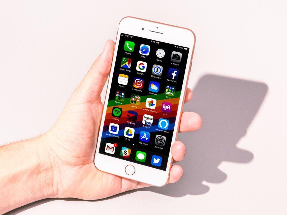 Piyasadaki en iyi iPhone hangisi? - Page 3