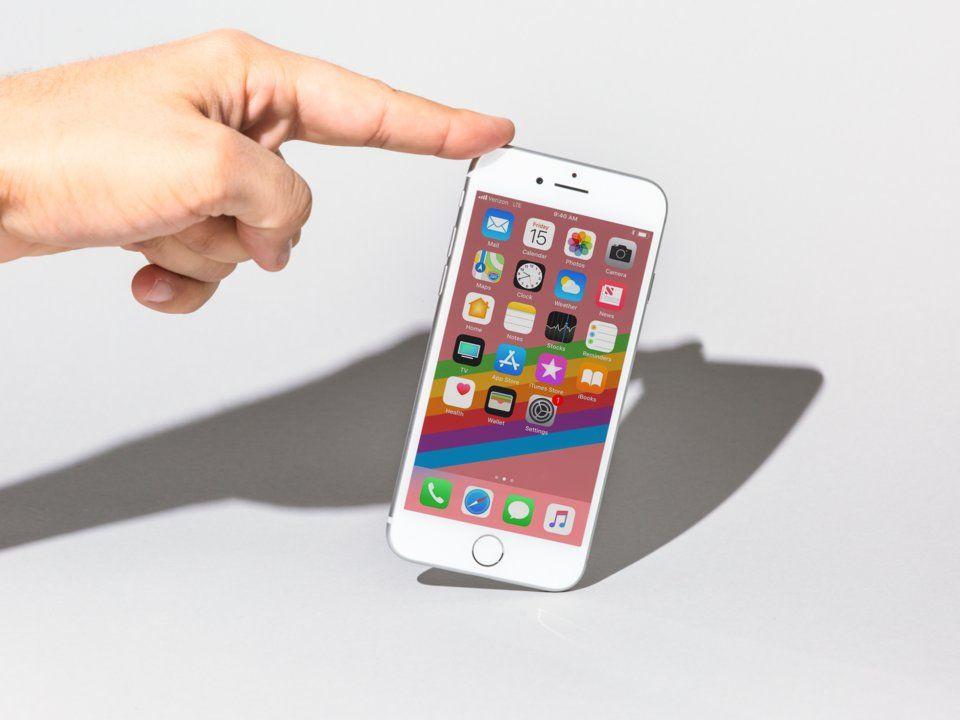 Piyasadaki en iyi iPhone hangisi? - Page 4