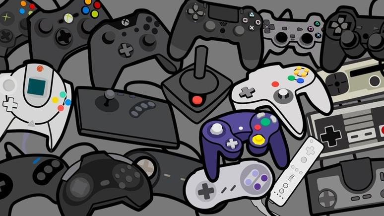 Oyunların olumlu ve olumsuz etkileri!