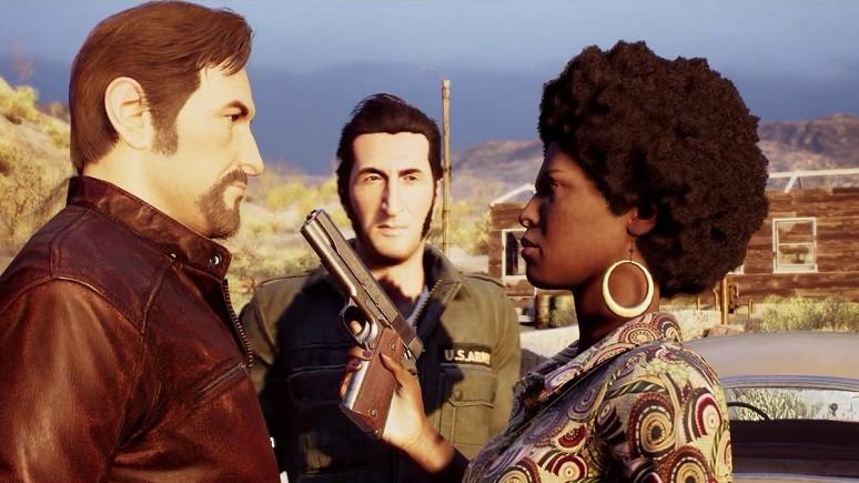 EA'in son bombası 23 Mart'ta geliyor!