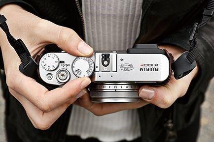Piyasadaki en iyi fotoğraf makineleri ve özellikleri - Page 2