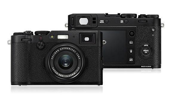 Piyasadaki en iyi fotoğraf makineleri ve özellikleri - Page 3