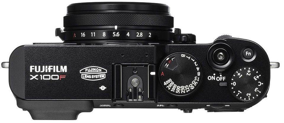 Piyasadaki en iyi fotoğraf makineleri ve özellikleri - Page 4