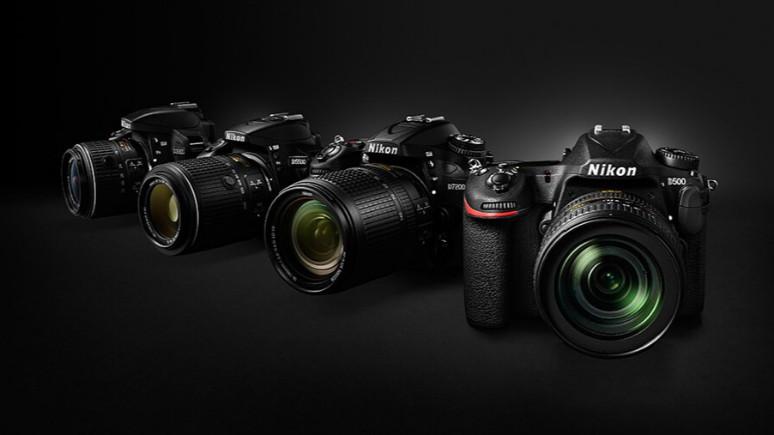 Piyasadaki en iyi fotoğraf makineleri ve özellikleri