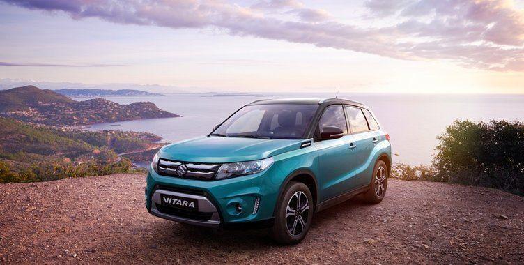 2018'in en değerli 25 otomobil markası - Page 4