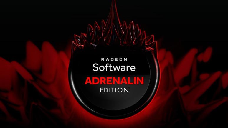 AMD Adrenalin 18.3.2 güncellemesi ile performans artışı sağlanıyor