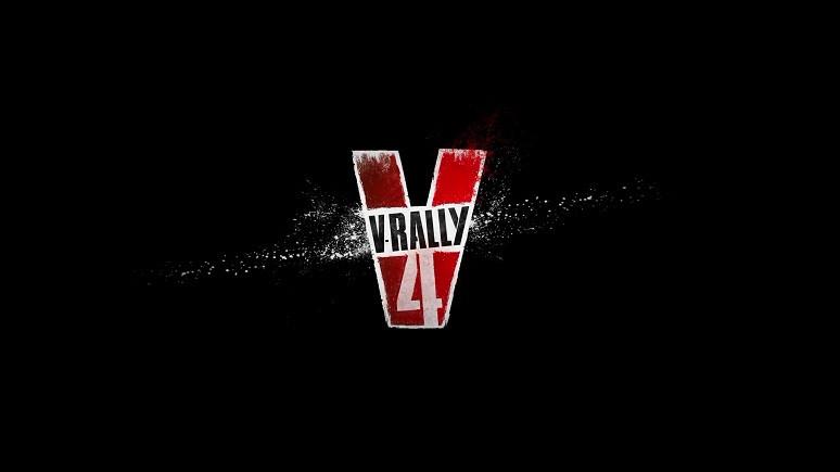 V-Rally 4 tüm platformlar için resmen duyuruldu!