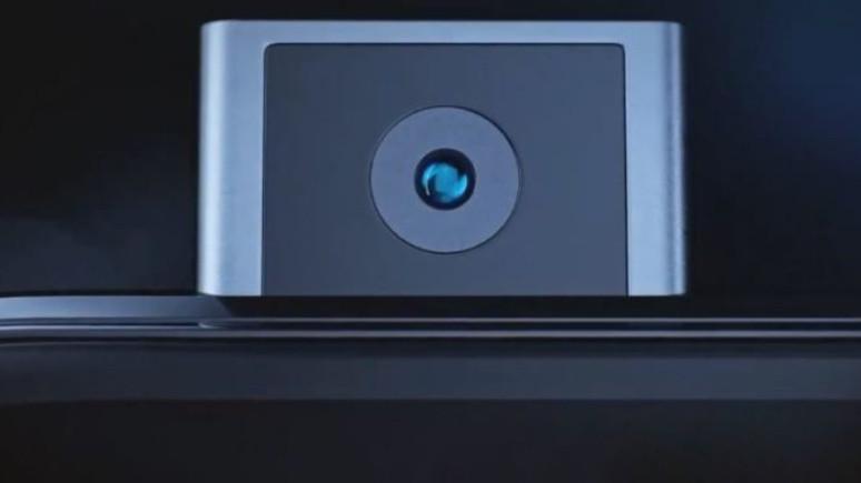 Vivo Super HDR teknolojisi ile dikkat çekiyor