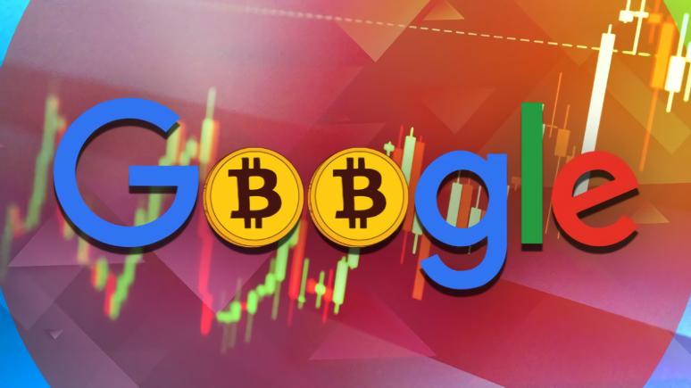 Google Bitcoin'i yasaklamaya hazırlanıyor