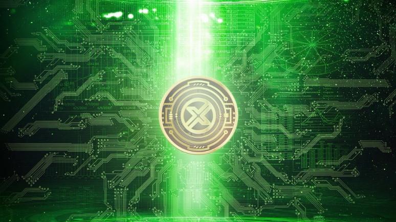 Yerli kripto para birimi olması beklenen NeXpara, piyasadan çekildi!