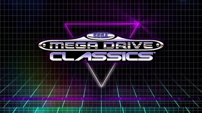 Klasik Sega oyunları PC ve konsollara geliyor!