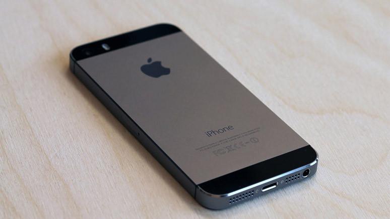 En çok yenilenmiş iPhone'lar satıyor!