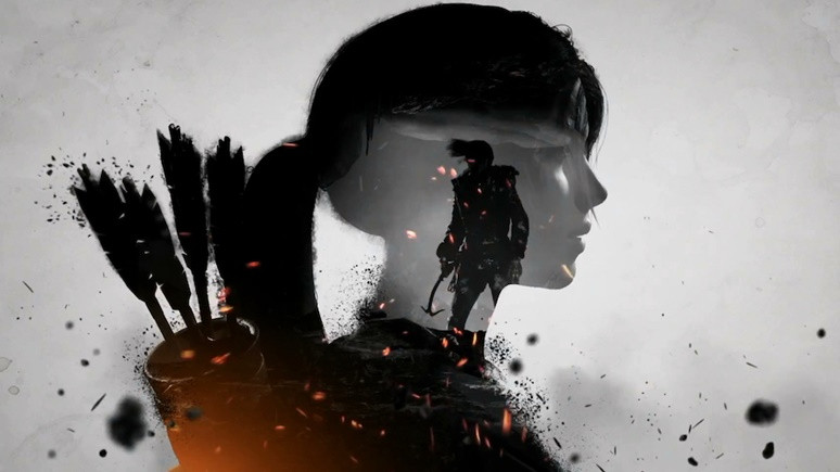 Shadow of the Tomb Raider'ın çıkış tarihi sızdı!
