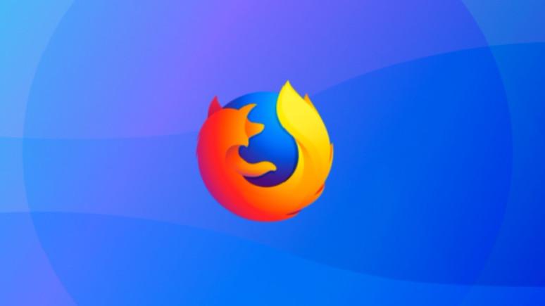 Firefox'tan pop-up bildirimlere geçit yok!