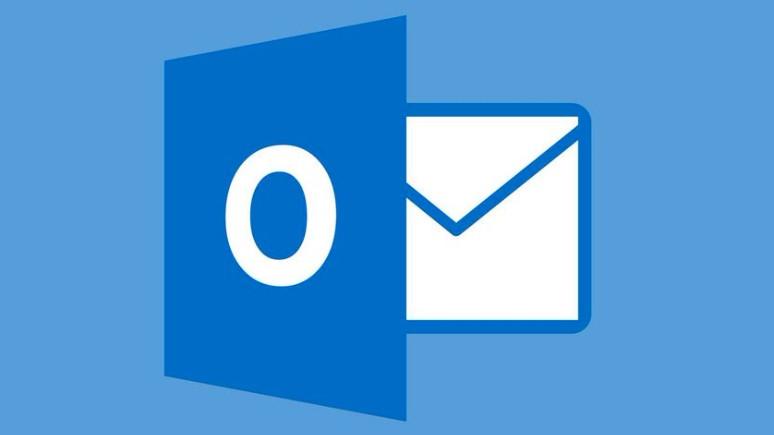 Outlook'un tasarımı baştan aşağıya yenilendi