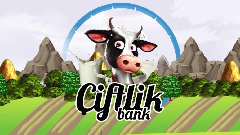Çiftlik Bank'a bir darbe daha!