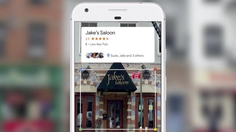 Android'e özel olacağı söylenen özellik iPhone'a geliyor!