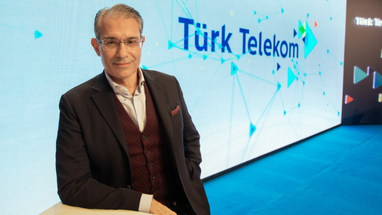Türk Telekom en değerli marka oldu