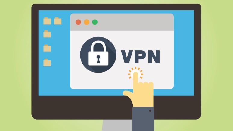 Türkiye'de tüm VPN servisleri engellendi!