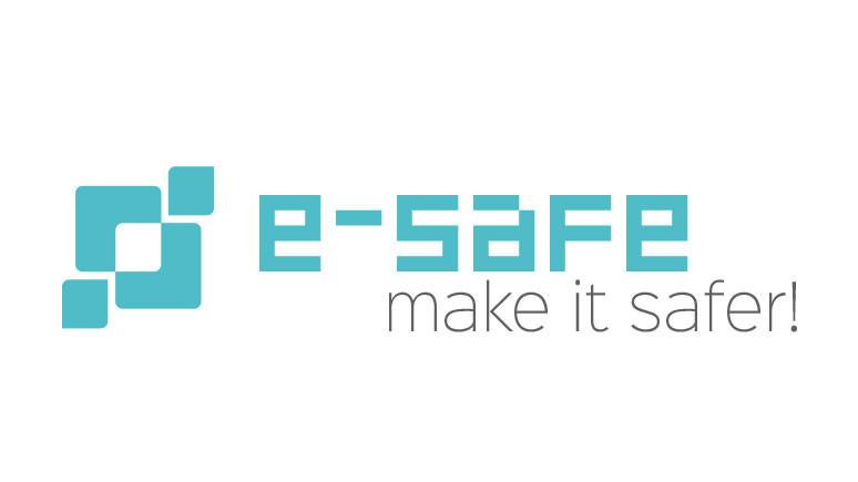 Siber güvenlik uzmanları e-Safe'te buluştu