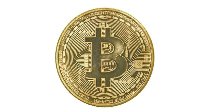 Yerli Kripto para geliyor: TC-Coin