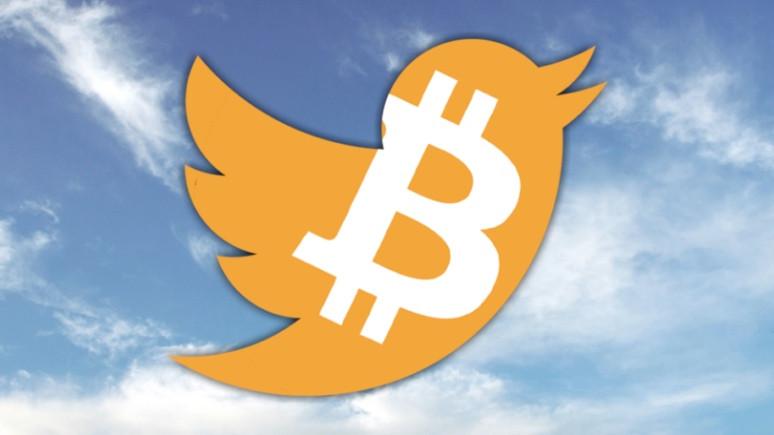 Twitter kripto paraları engellemek için kolları sıvadı