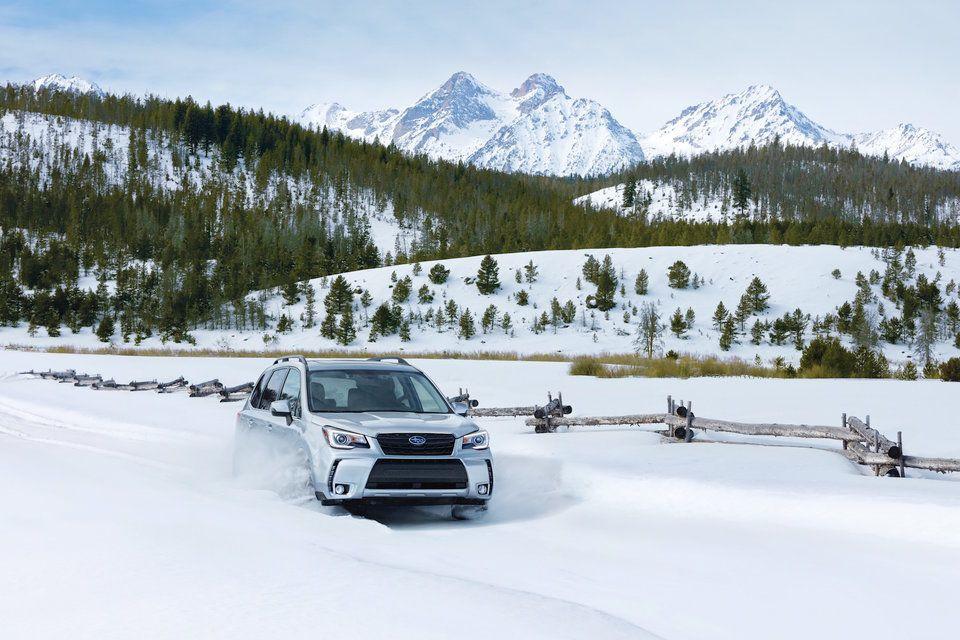 Dünya çapında en çok satılan SUV'lar - Page 2