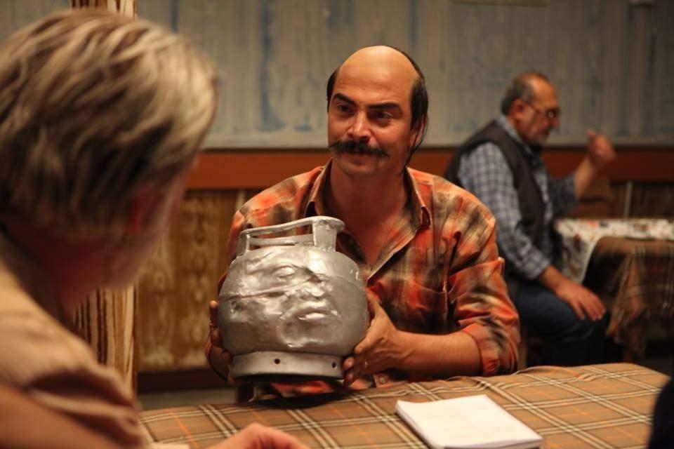 Tüm zamanların en çok izlenen Türk filmleri - Page 4