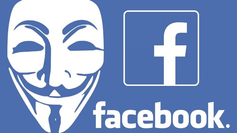 Facebook'a rekor ceza gelebilir!