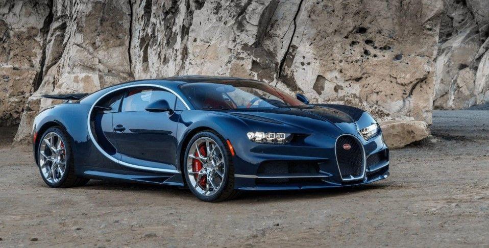 Satışa sunulan en pahalı 10 otomobil ve fiyatları! - Page 1