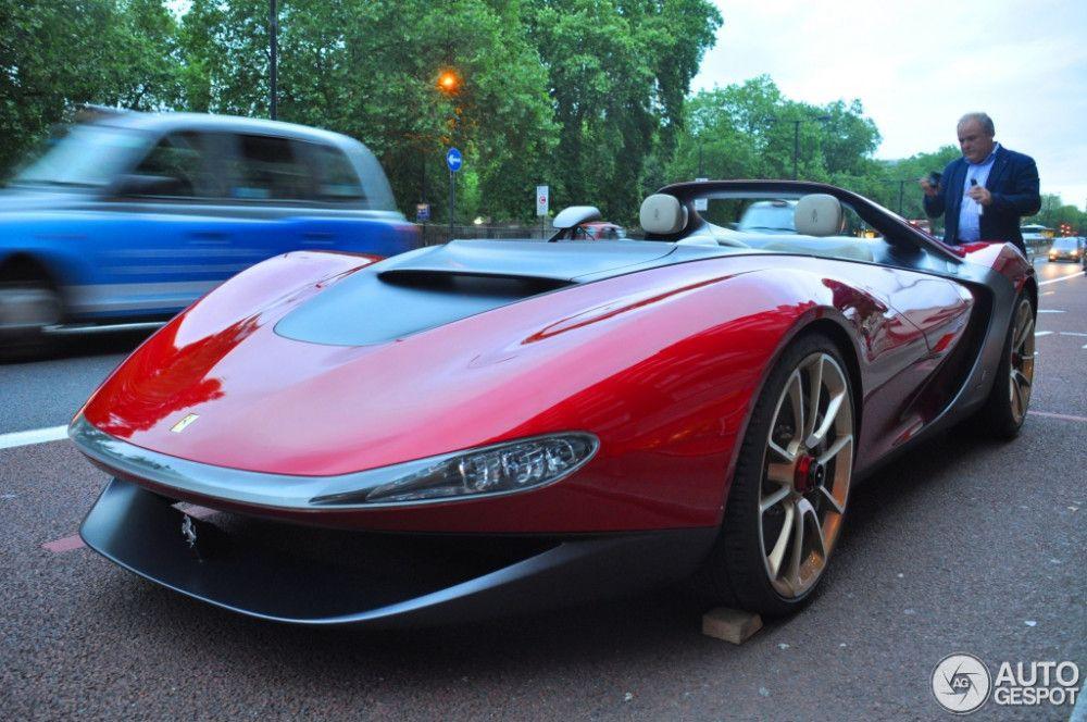 Satışa sunulan en pahalı 10 otomobil ve fiyatları! - Page 3
