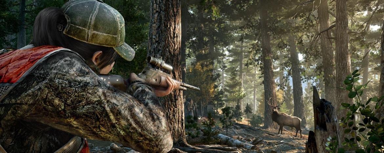 Far Cry 5 pek çok sürpriz  içerecek!