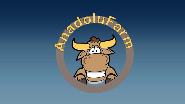 Çiftlik Bank benzeri Anadolu Farm 200 milyon TL vurgun yaptı