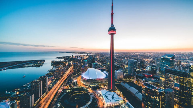 En yaşanılası 20 şehrin listesi