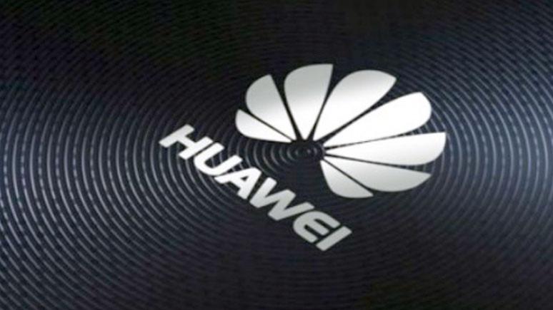 Huawei'ye ABD'de satış yasağı!
