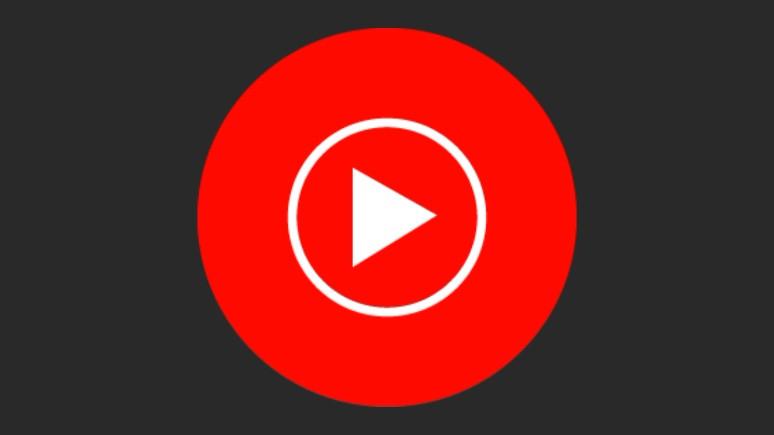 YouTube'da müzik dinleyenlere kötü haber