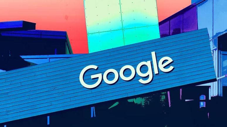 Google kripto para altyapısını kullanacak