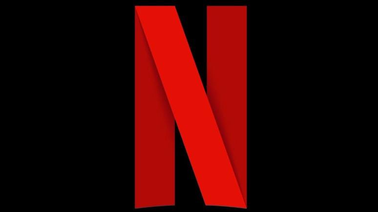 Netflix için en iyi tarayıcı hangisi?