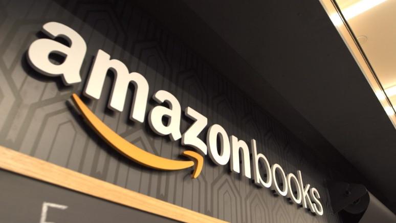 Amazon D&R'ı satın mı alacak?