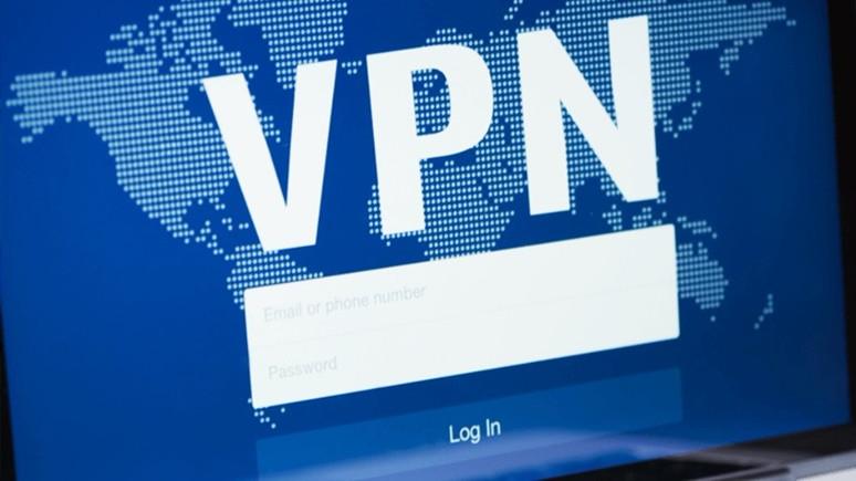 BTK, VPN ile ilgili yeni açıklamalarda bulundu!