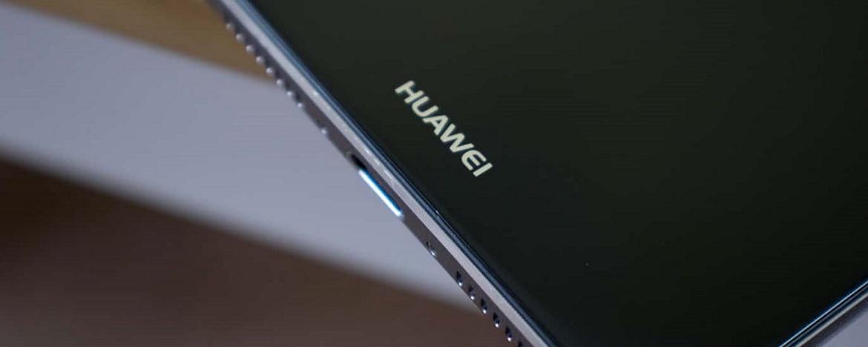 Huawei için 2018 pek iyi geçmeyecek!
