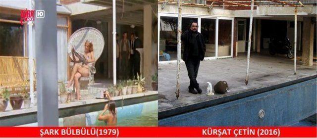 Kürşat Çetin'in ilgi çeken paylaşımları - Page 3
