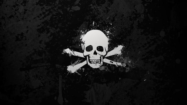 Korsan film izleme sitelerinin sonu geliyor mu?