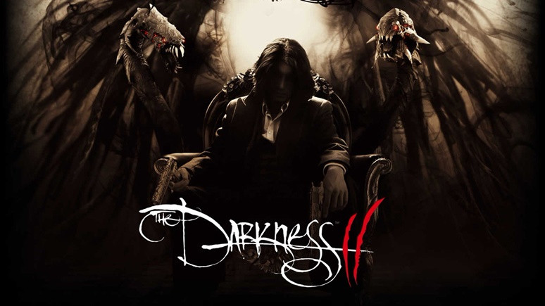 Darkness II kısa süreliğine ücretsiz!